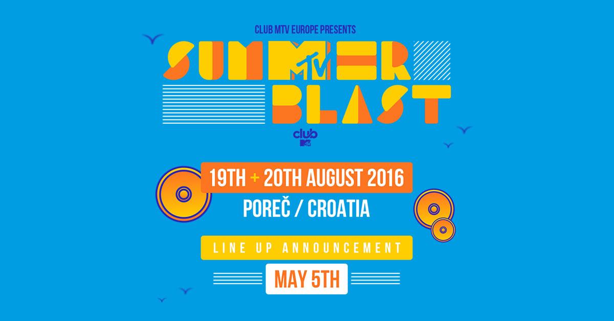 sommer i sunny beach tv